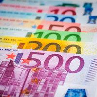 What is bonus in forex