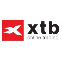 XTB No Deposit Bonus