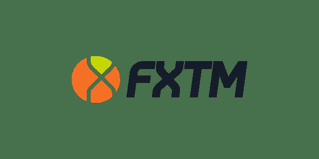 FXTM Bonus ohne Einzahlung - Forex Trading Bonus