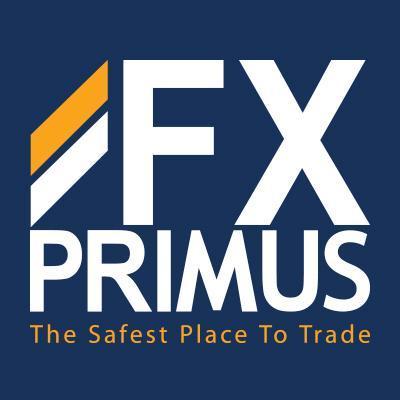 Fxprimus forex minimum deposit