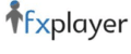 FxPlayer No Deposit Bonus