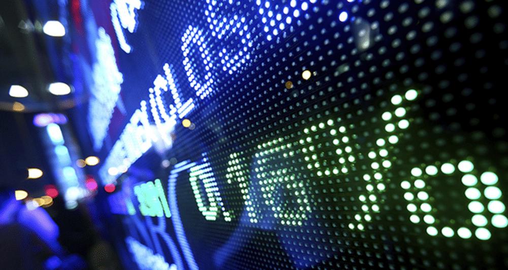 Best Spread Betting Companies