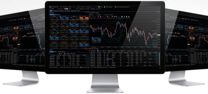 Best Trading Platform in Pakistan