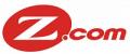 Обзор Z.Com Trade