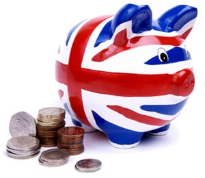 UK Forex Trading - Currency Trading - FXCM