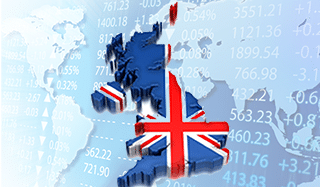 Uk forex brokers mt4