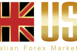 Binary options mpesa
