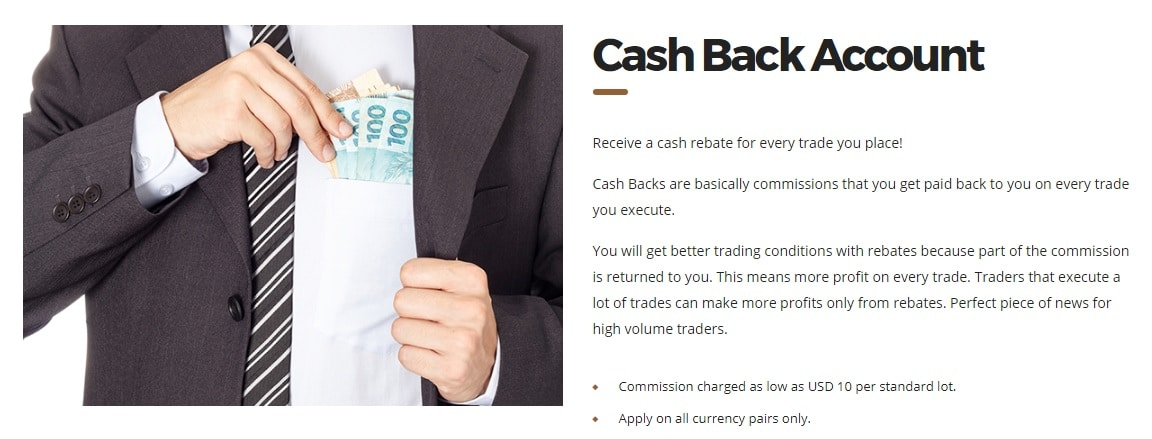 Divisa capital forex review