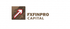 FXINPRO Capital Review