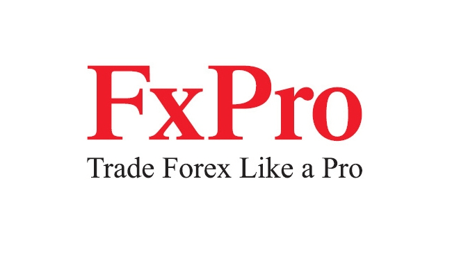 Fxpro forex sonic r system forexfactory