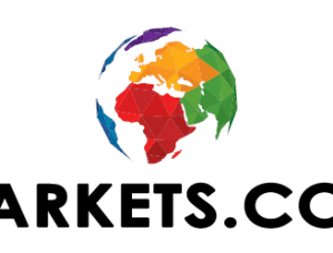 Is Markets.com Forex Broker a legit place for your money?