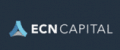 ECN Capital Review