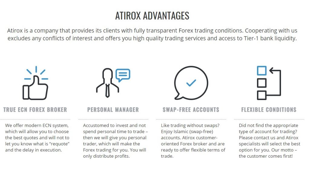 atirox-reviews
