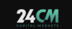 24 Capital Markets Review
