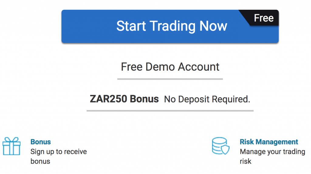 markets-com-no-deposit-bonus