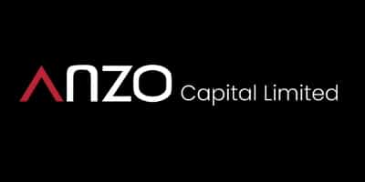 A review of Anzo Capital Limited Forex broker | See what we've found out!