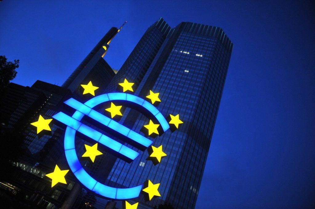 Forex brokers Europe