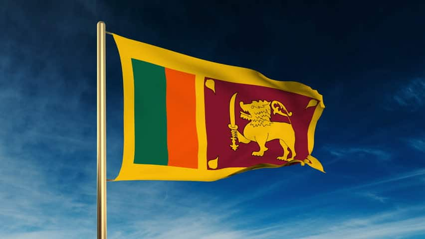 How to do forex trading in sri lanka