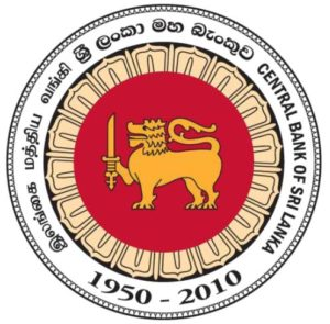 Is forex trading legal in sri lanka