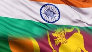 Forex traders in sri lanka