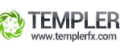 TemplerFX Review