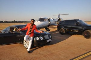 Successful forex traders in south africa