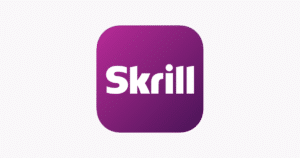 Skrill Forex trading account