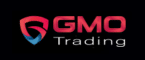 Read this GMOTrading review to see if this broker is legit