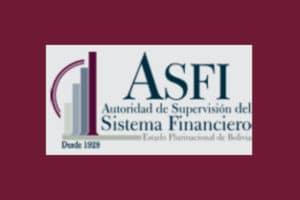 brokers de FX en bolivia regulados