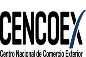 brokers deFX regulados en Venezuela