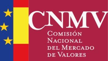forex brokers de España