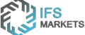 IFS Markets Review