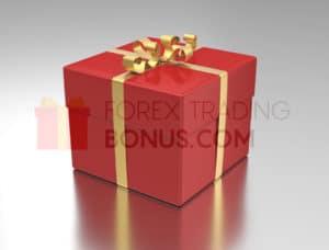 Mejores bonos de depositos forex