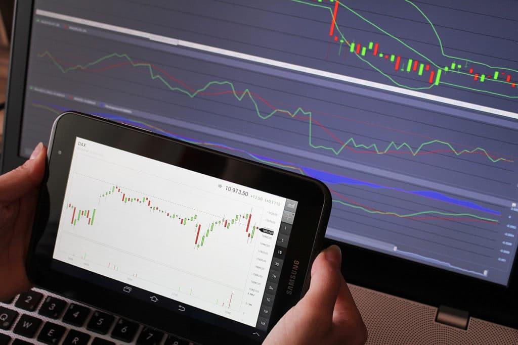 plataformas de los mejores brokers de Forex en Uruguay