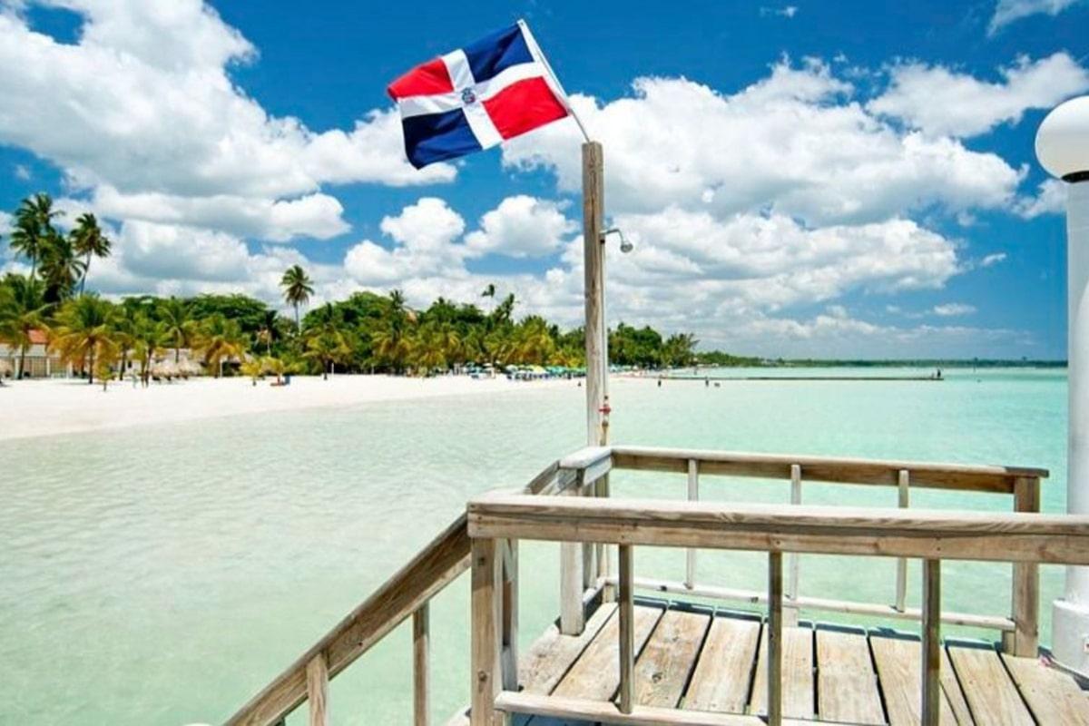 los mejores brokers de FX en Rep. Dominicana
