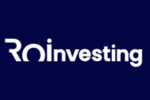 Best forex trading platform in nigeria 2020