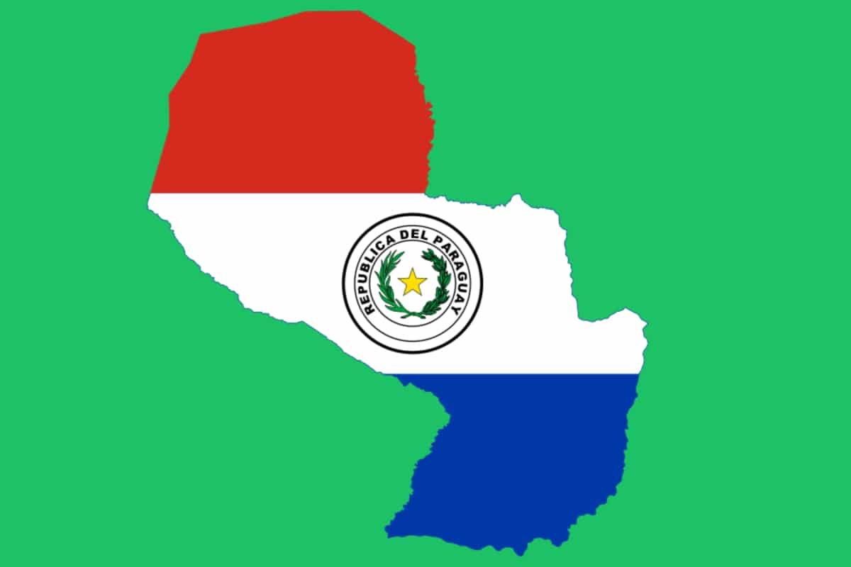 los mejores brokers de FX en Paraguay