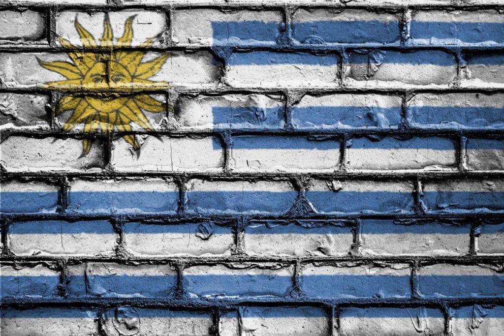 el mejor broker de Forex en Uruguay