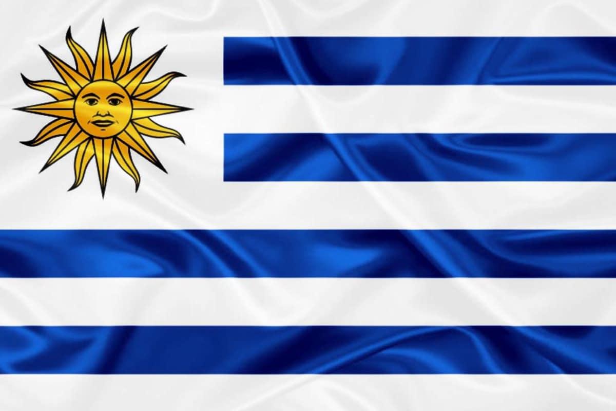 Forex trading uruguay