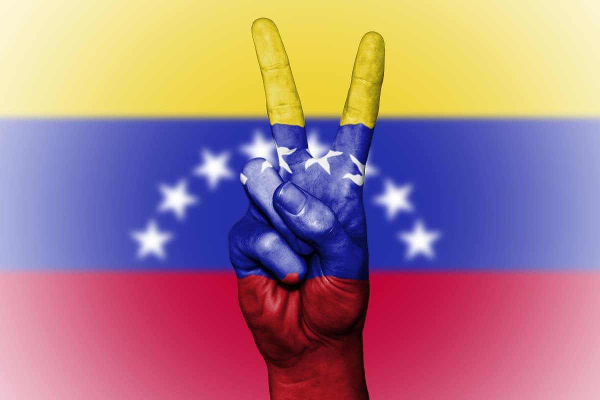 Los mejores brokers de FX en Venezuela