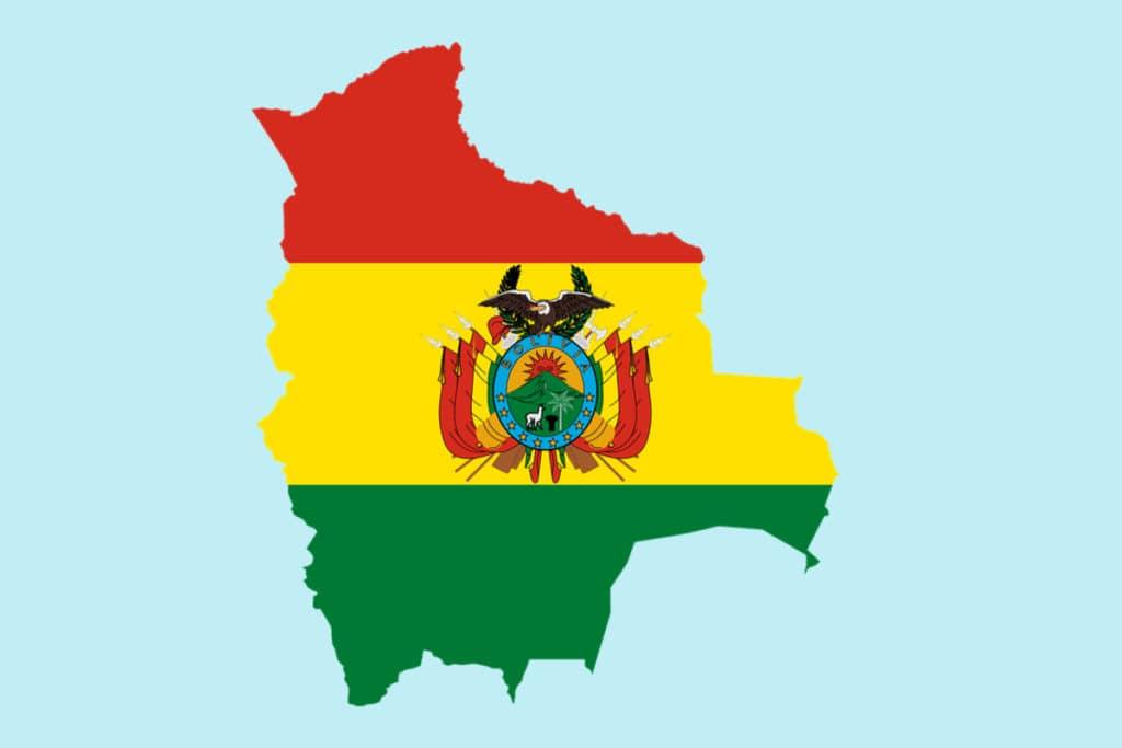 los mejores brokers de forex en bolivia