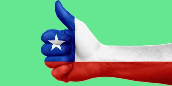 brokers de FX en Chile