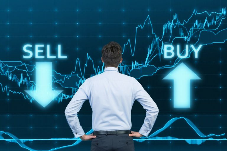 poderosa estrategia de FX trading