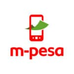 Forex brokers that accept M-Pesa
