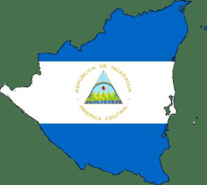 el mejor broker de FX en Nicaragua