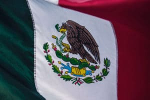 brokers de forex en México