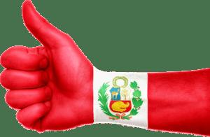 los mejores brokers de Forex en Perú