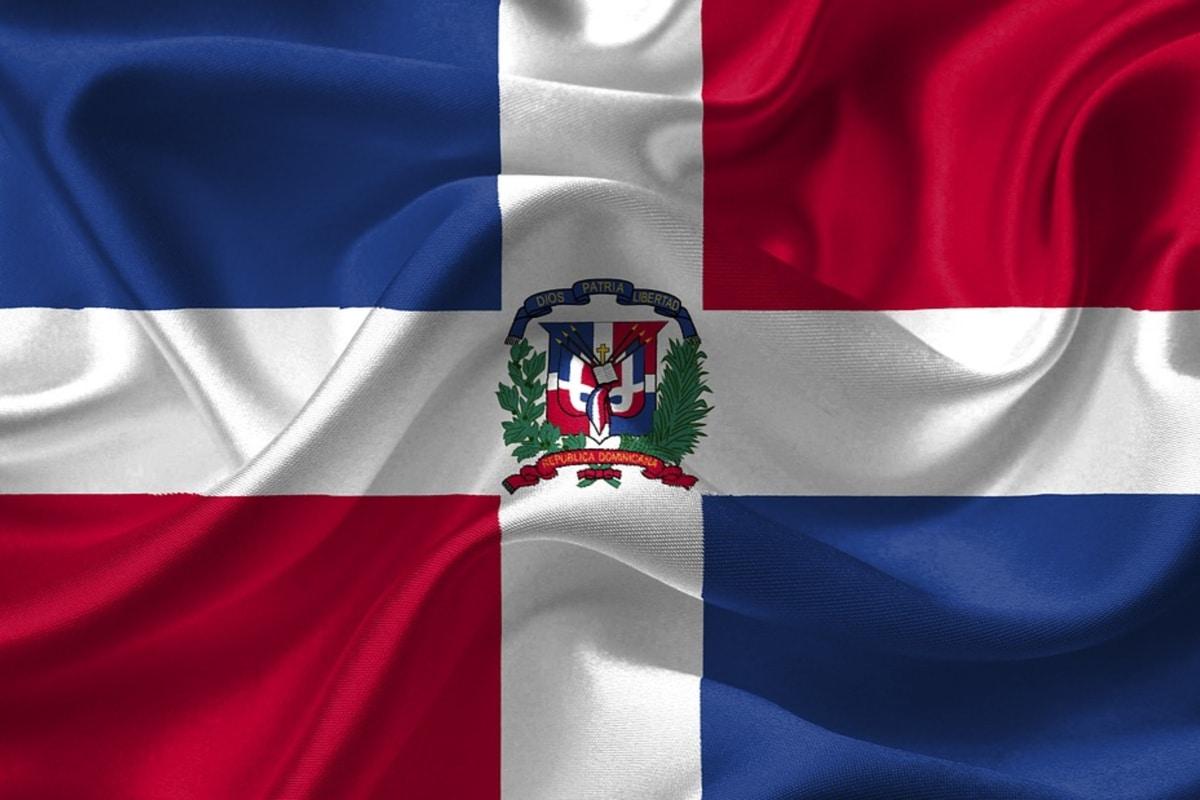 Bandera en forex