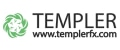 Is Templer FX legit broker or do you need to avoid it at all cost?