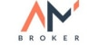 A comprehensive AM Broker review